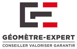 Géomètres Experts